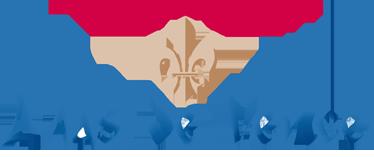 logo_mas_de_vence